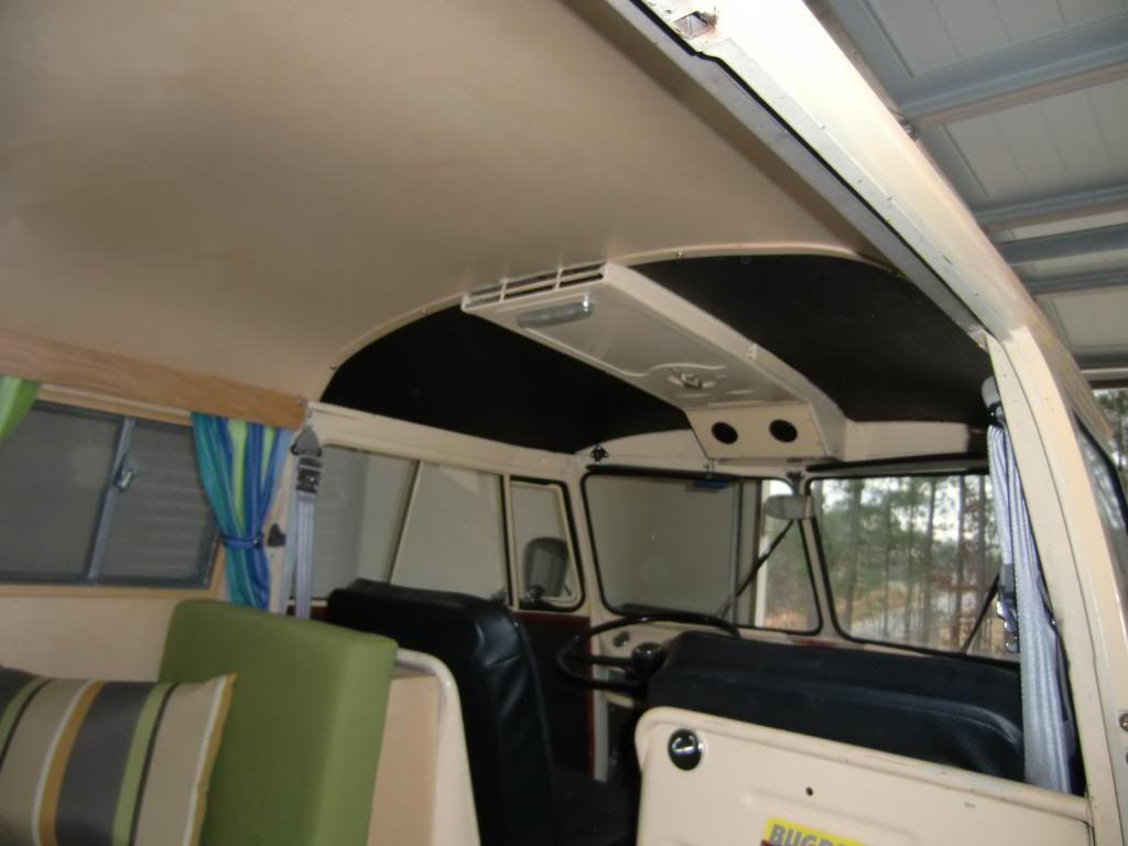"""66 Camper Bus """"Bocephus"""" - Page 8 CIMG2988_zps4f609cd8"""