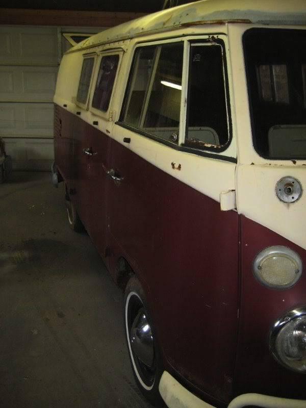 "66 Camper Bus ""Bocephus"" IMG_0144"