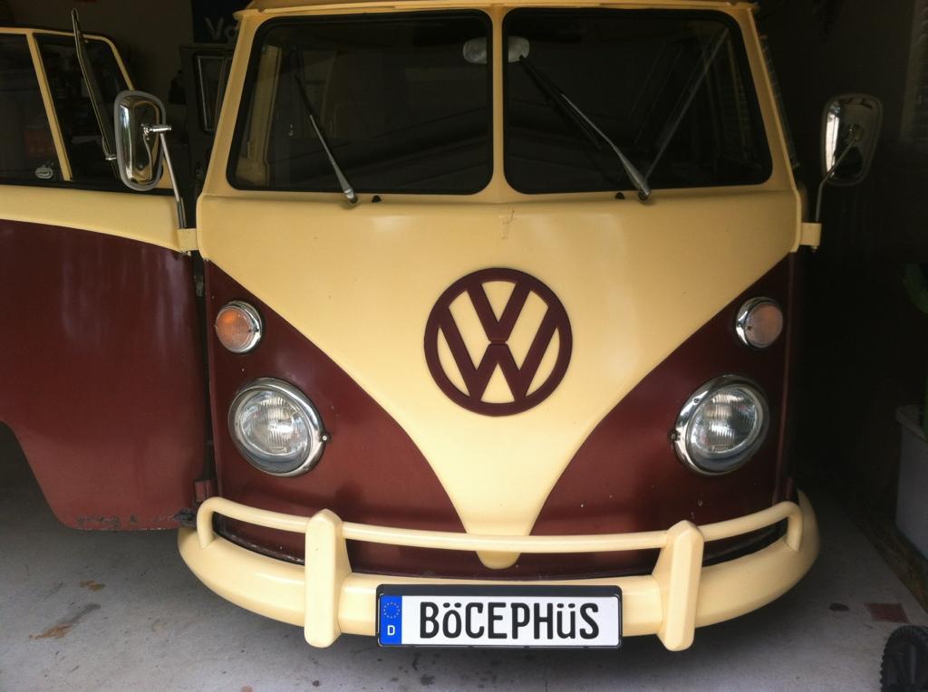 """66 Camper Bus """"Bocephus"""" - Page 7 Ed945e00"""