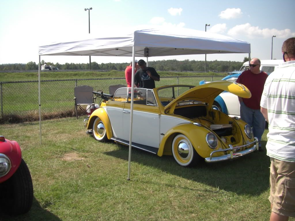Oct 5th VW Show, Swap & Race in Middle Ga - Page 2 CIMG3627