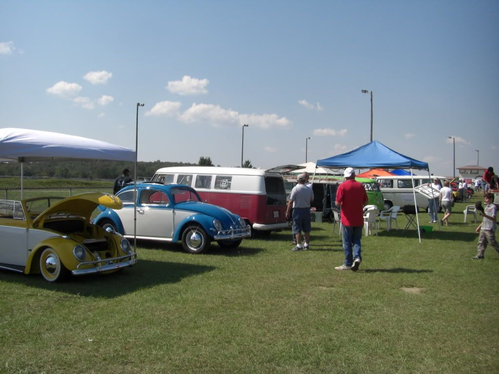 Oct 5th VW Show, Swap & Race in Middle Ga - Page 2 CIMG3630