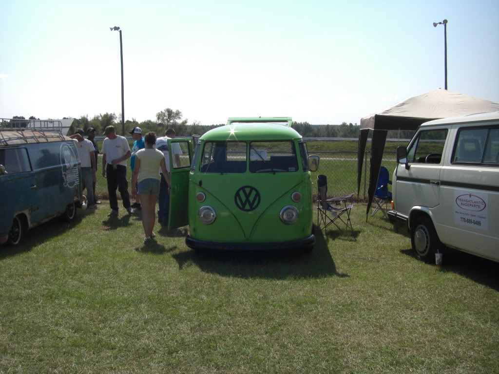 Oct 5th VW Show, Swap & Race in Middle Ga - Page 2 CIMG3633