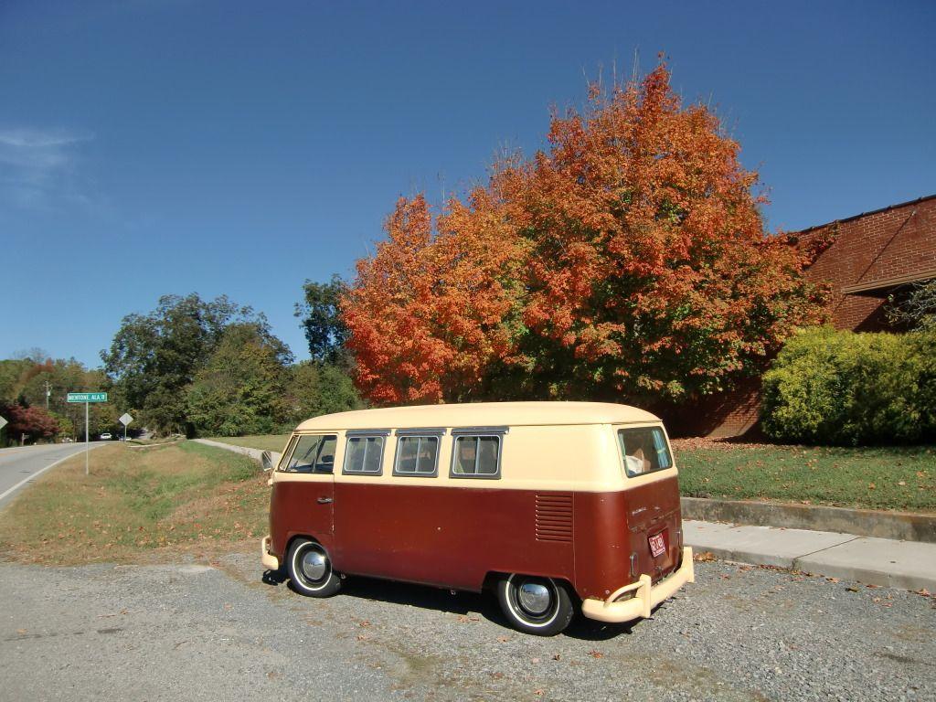 """66 Camper Bus """"Bocephus"""" - Page 7 CIMG2862-1"""