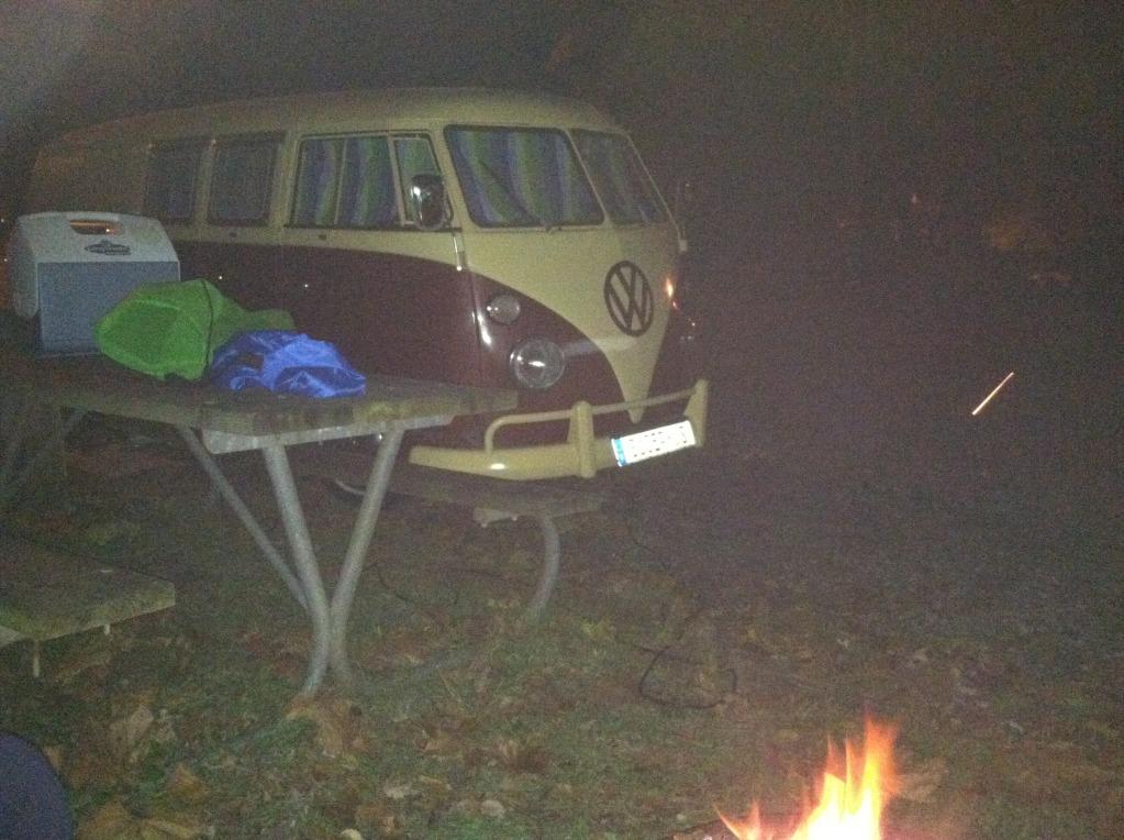 """66 Camper Bus """"Bocephus"""" - Page 7 IMG_0091"""