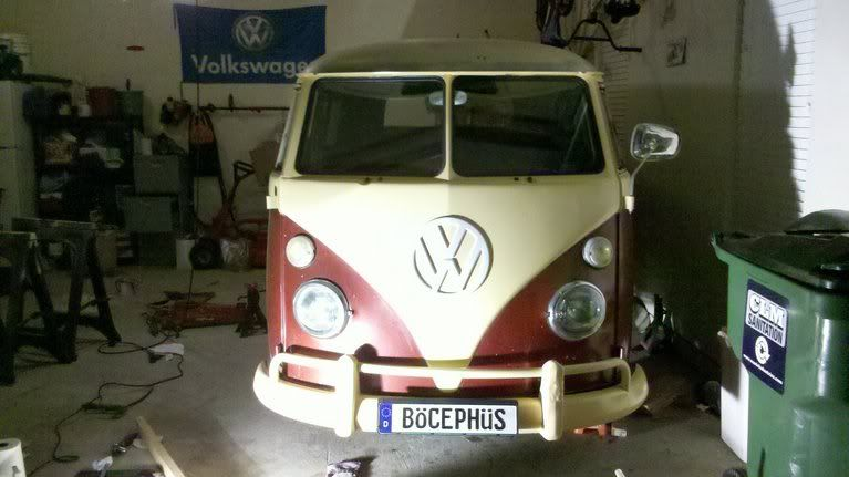"66 Camper Bus ""Bocephus"" - Page 6 Photobucket-17911-1334458688257"