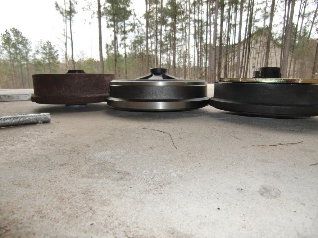 type 1 vs type 3 brake drums (and now Thing drums added to page 4) - Page 3 CIMG3344_zps73fb5ba5