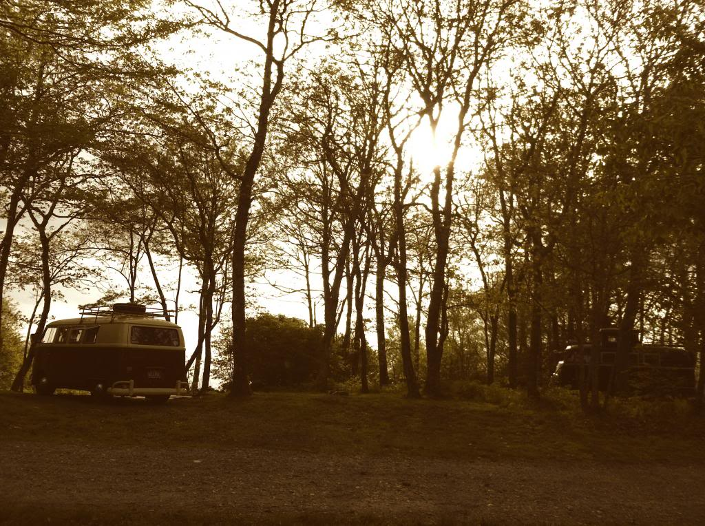 Camping recommendation  IMG_1391a_zpsf015737c
