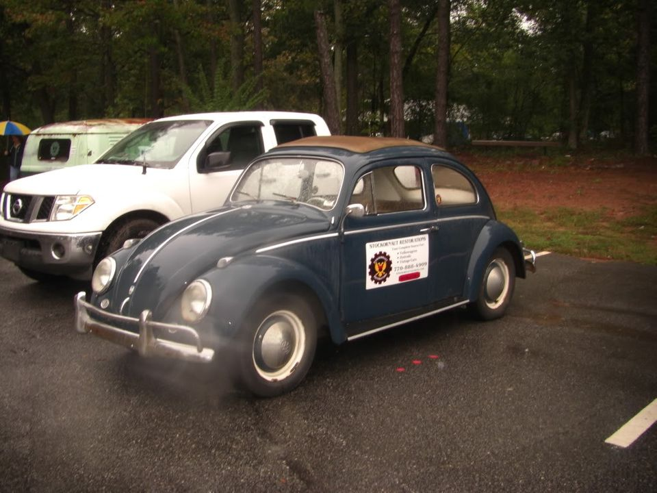 Sugar Hill VW and classic car show OCTOBER 17TH CIMG5495
