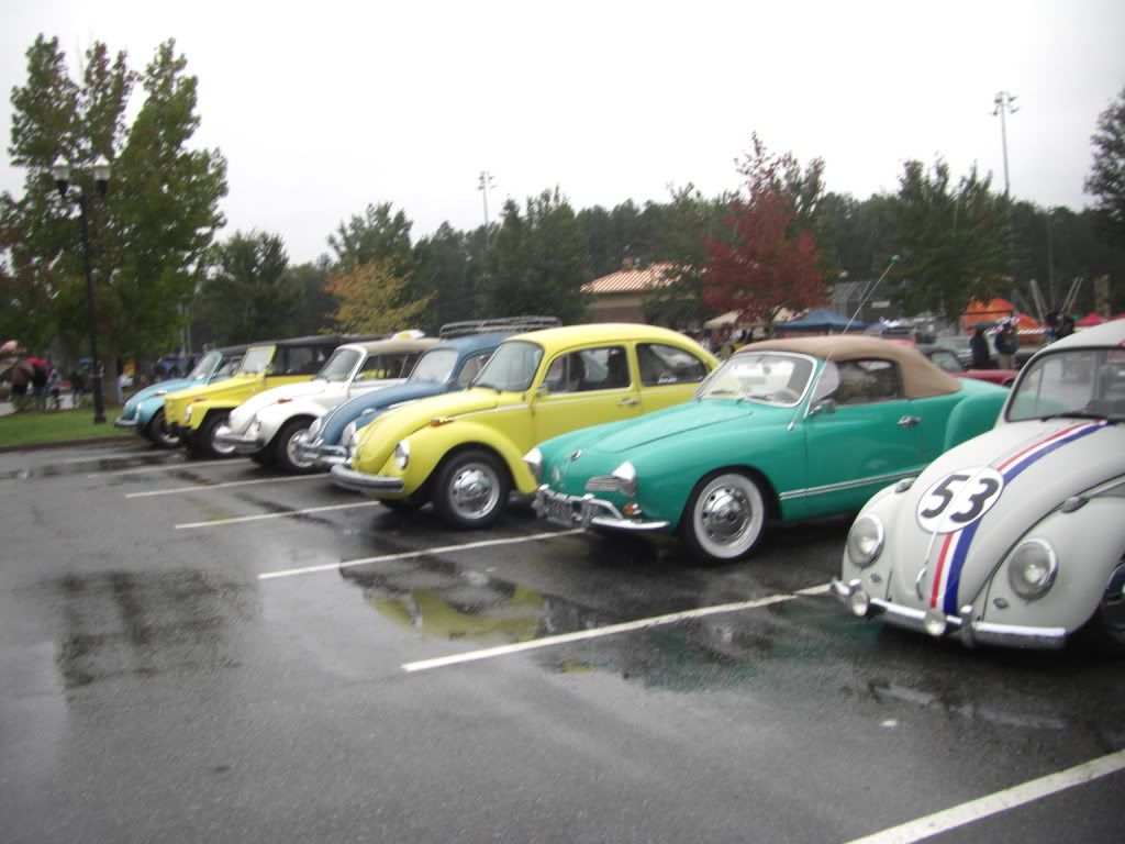 Sugar Hill VW and classic car show OCTOBER 17TH CIMG5496