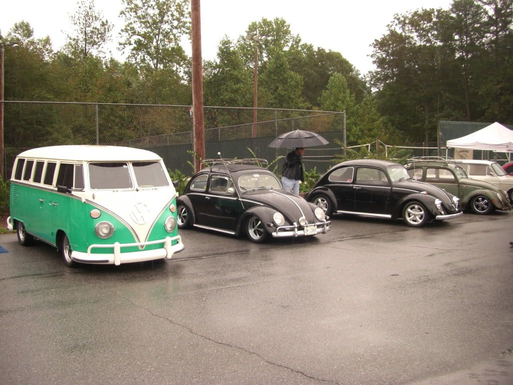 Sugar Hill VW and classic car show OCTOBER 17TH CIMG5497