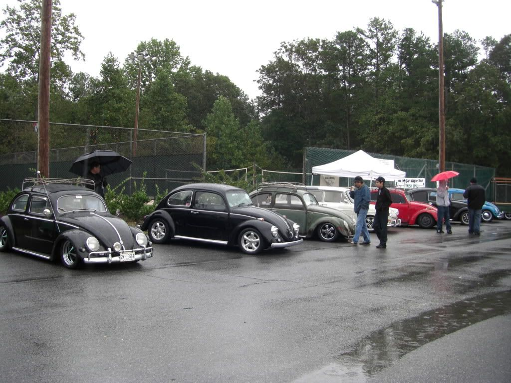 Sugar Hill VW and classic car show OCTOBER 17TH CIMG5498