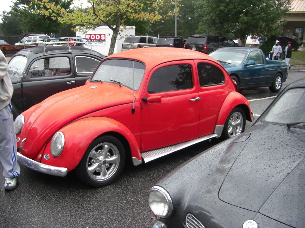 Sugar Hill VW and classic car show OCTOBER 17TH CIMG5509