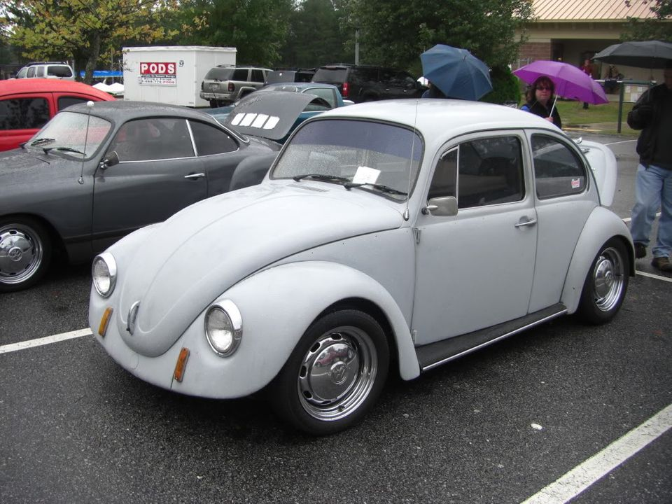 Sugar Hill VW and classic car show OCTOBER 17TH CIMG5512