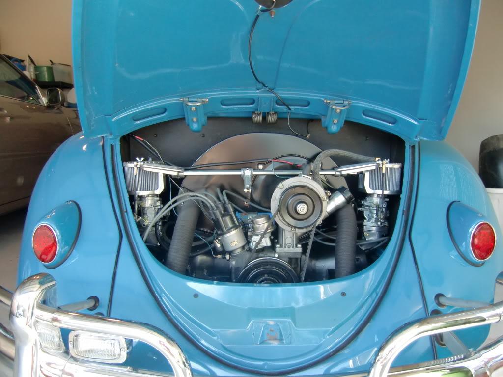 1962 ragtop CIMG1019
