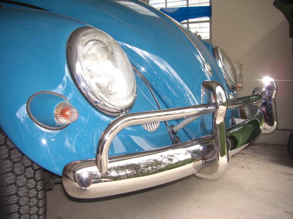 1962 ragtop CIMG3560