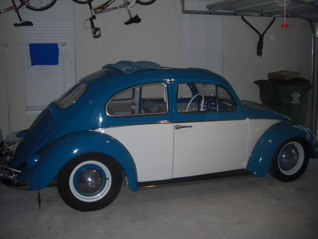 1962 ragtop CIMG4441