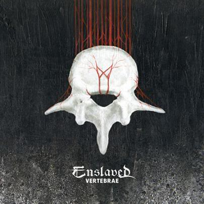 Best music store finds 014-enslaved
