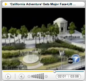 [Disney California Adventure] Placemaking et futur du Parc - Page 3 Colorseating