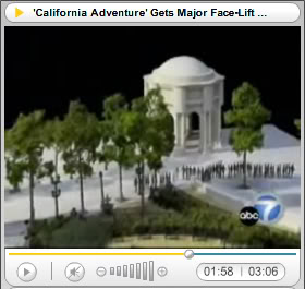 [Disney California Adventure] Placemaking et futur du Parc - Page 3 Colorseating2