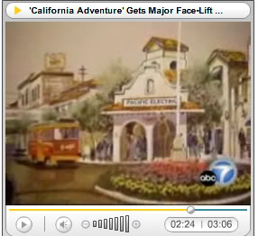 [Disney California Adventure] Placemaking et futur du Parc - Page 3 Entry4