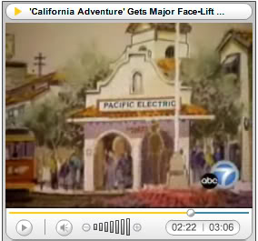 [Disney California Adventure] Placemaking et futur du Parc - Page 3 Entry5