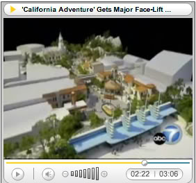 [Disney California Adventure] Placemaking et futur du Parc - Page 3 Entry6