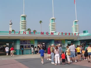 [Disney California Adventure] Placemaking et futur du Parc - Page 3 Mgmentry