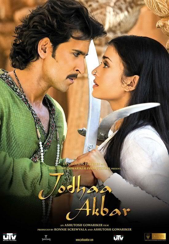 Asian Jodhaaakbar-2007-6b