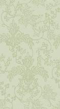 Prochain Design Vintagegreenn
