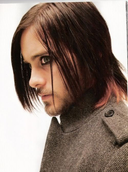 30 seconds to Mars Jared_Leto__pic_from_Kerrang--large