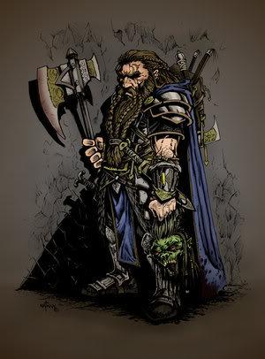Нестари Варваринът NathanRosario__s_Dwarf_Colour_by_GH