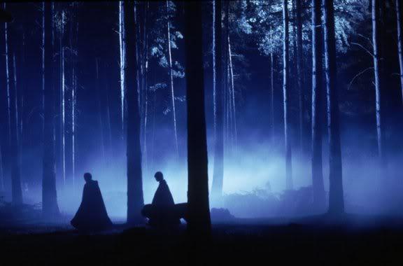 мрачната гора Dark_forest