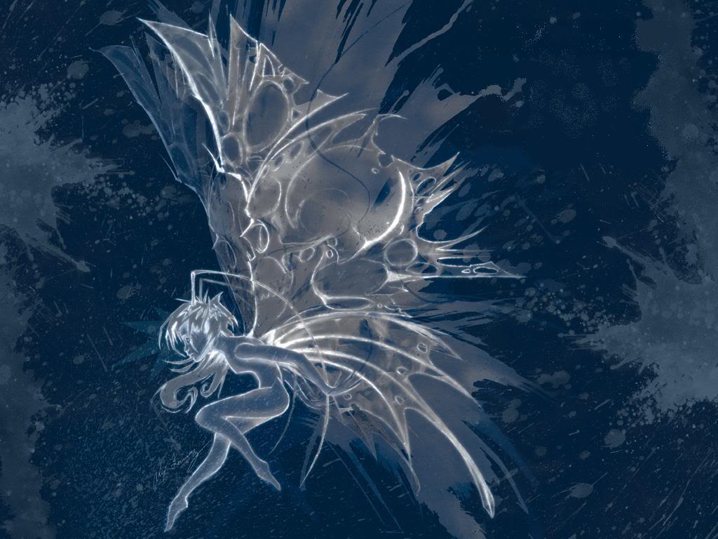 Стелина Faerie-1025