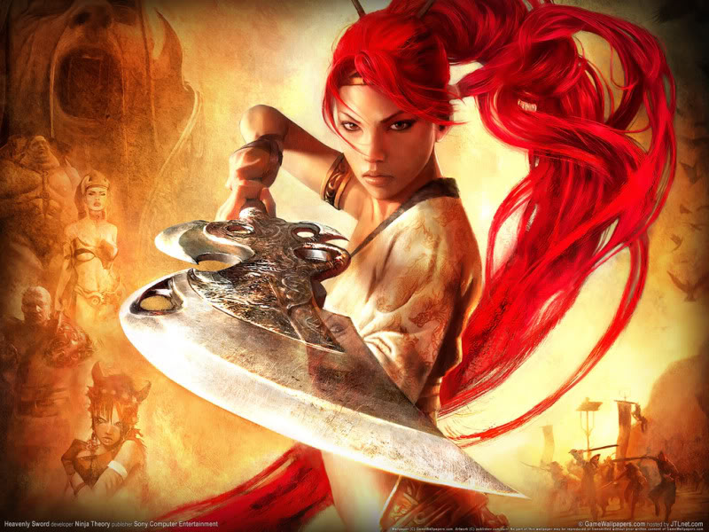 Pic's to be used eventually Heavenly_Sword