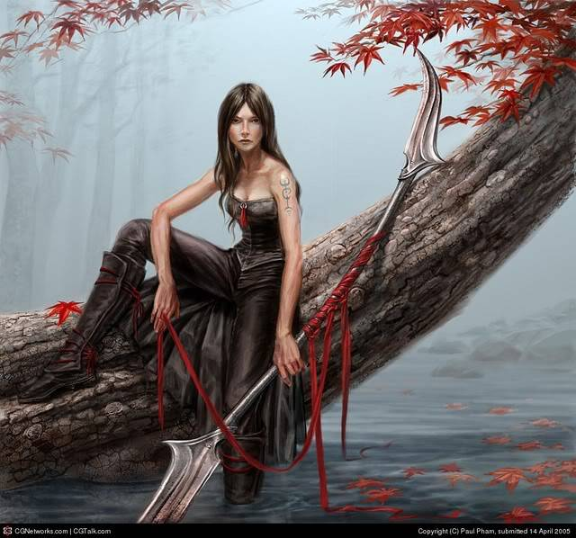 Pic's to be used eventually Warrior_Girl_2