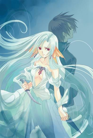 Pic's to be used eventually Anime-3