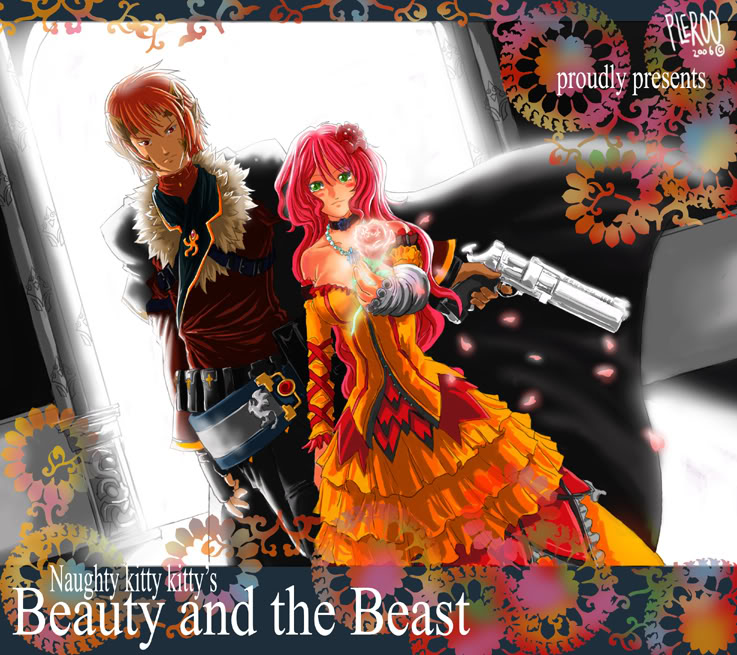 Pic's to be used eventually Beauty_and_the_beast_reloaded_by_pl