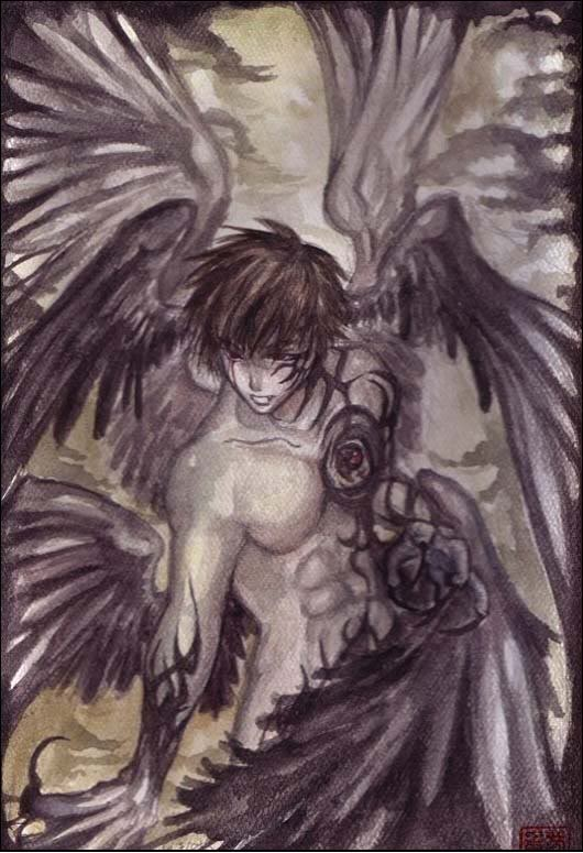 Pic's to be used eventually Seraphim