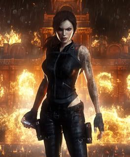 [Discussao] Beneath the Ashes e Lara's Shadow (DLC Xbox LIVE) Doppelganger_larasbackpack