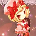 Umineko & Mirai Nikki & Various Icons// 03