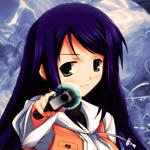 Umineko & Mirai Nikki & Various Icons// 09-1