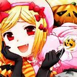 Umineko & Mirai Nikki & Various Icons// 17