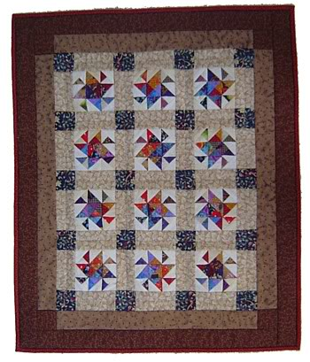 Small Quilts/Wallhangings Interlocking_pinwheel_quilt_01