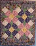 Seasonal Small Quilts Th_SpringMini2009