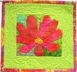 Seasonal Small Quilts Th_WandasSpringMiniblog