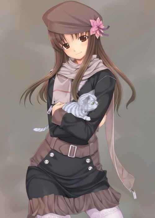 Ficha de Amori Kirlya [Personaje Nº1] Anime_girl_6652