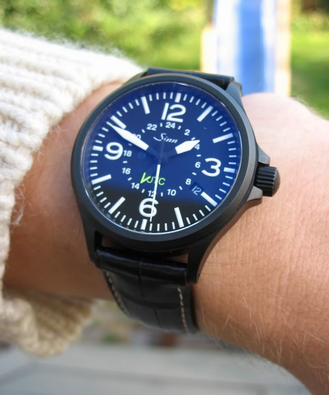 IWC MARK ??? Sinn856S_haven03