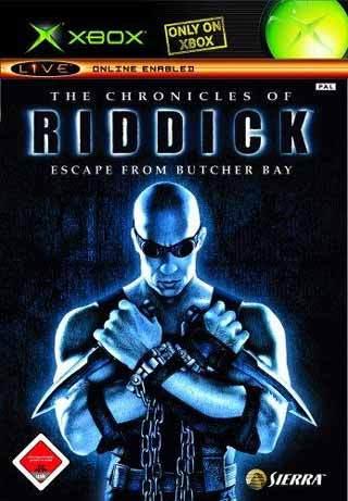 Sig request thread. Riddickxbox