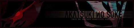 Akatsuki no soke Ans20_pub00