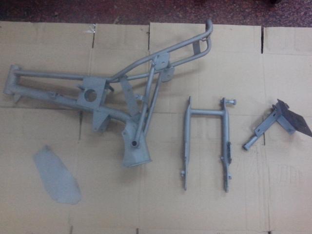 magnum - Puch Magnum X - Empiezo Restauración IMG_20140625_114021_zpsb948bf88